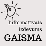 Gaisma