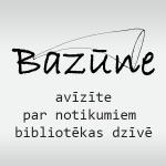 Bazūne