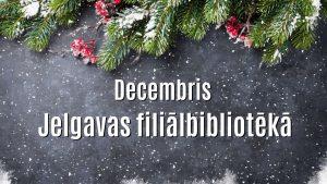 decembris jelgavā 2019
