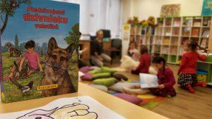 grāmata par suni