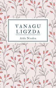 Ilustrācija grāmatai Vanagu ligzda