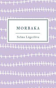 Ilustrācija grāmatai Morbaka