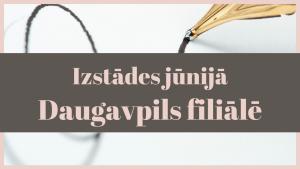jūnijs Daugavpils galvene