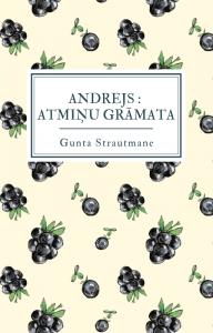 Ilustrācija grāmatai Andrejs