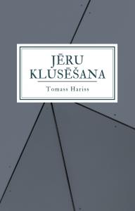 Ilustrācija grāmatai Jēru klusēšana