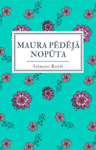 Ilustrācija grāmatai Maura pēdējā nopūta