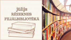 jūlijs Rēzekne galvene