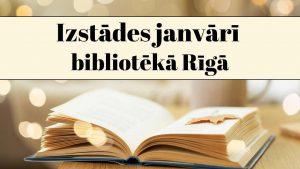 janvāris 2021 Rīgā galvene